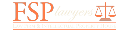 Law Firm & Intellectual Property House | fsplawyers.com